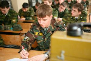 Адреса школ прапорщиков пс фсб рф, условия приема, на какие должности обучают, срок обучения?