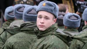 Могут ли забрать в армию, если я взял академический отпуск (18 лет)