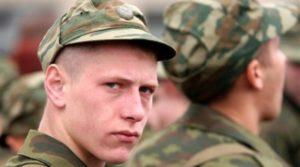 Парни,кто ответит,кого брали в армию с открытым овальным (кардиология)?