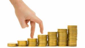 Что такое подъемные деньги