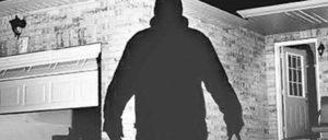 Статья за проникновение в чужое жилище и наказание за это преступление