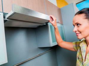 Добрый день! можно ли вернуть кухонную вытяжку не подошедшую по цвету?