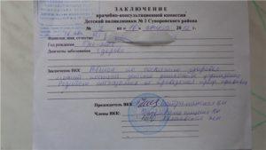 Имею ли право получить на руки свою медицинскую карту из поликлиники? как её забрать, если не хотят отдавать?