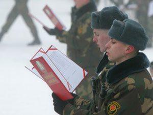 Забирают ли студентов-заочников в армию?