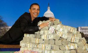 Кто-нибудь знает дают ли денежные призы за рекорд гиннеса?И главное сколько?