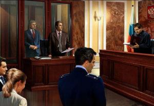 Кто такой соответчик? в суде(арбитражный процесс)