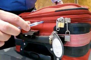 Как обезопасить себя от неправомерного изъятия домашнего вина из багажа?