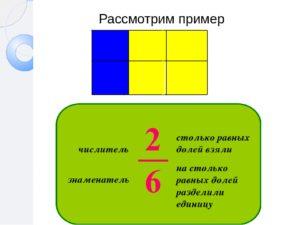 Как поделить 23 доли в квартире на троих. Сколько выйдет на каждого?