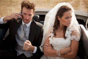 Девушка вышла замуж в 16 лет и родила ребенка-кто несет за нее ответственность? родители или муж?
