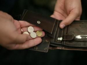 Что делать и куда обращаться, если пятый месяц не платят стипендию?