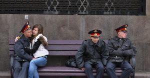 Идет ли год за 1,5 полицейскому?