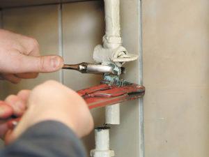 Имеют ли право газовики отключить газ во время отопительного сезона?