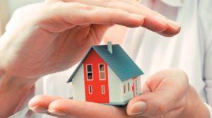 Нужно ли приватизировать квартиру если квартира приобретена по ипотеке?
