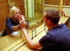 Что делать, если следователь не дает свидание с человеком, которых находится под следствием в сизо?