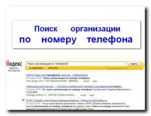 Avastipm это что за фирма? хочу узнать адрес и контактный телефон этой фирмы.