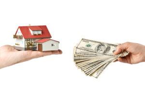 Деньги - это имущество? в юридическом плане - деньги принадлежащие мне считается моим имуществом?