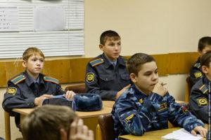Какие экзамены,нужно сдавать в школу милиции?