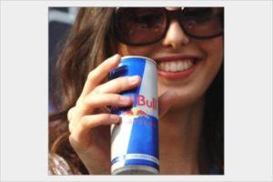 Можно ли продавать напиток Red Bull подросткам 14 лет?