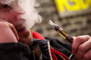 Можно ли продавать сигареты онлайн сигареты корона купить в спб в розницу