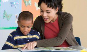 Могут ли учителя записывать урок на диктофон?