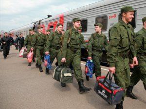 В армию забирают до 27 лет, или до 27 лет включительно(т.е. до исполнения 28 лет)?