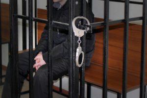 Можно ли навестить человека в сизо, если ему предъявлены обвинения по сбыту/хранению наркотиков ?