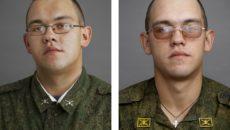 Можно ли в армии сразу стать сержантом?