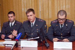 Кто знает официальный сайт ОБЭП по волгоградской области?